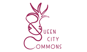 Queen City Commens Composting