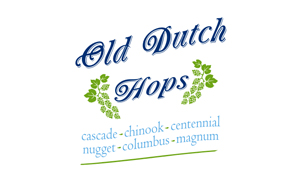 Old Dutch Hops
