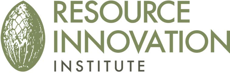 The Resource Innovation Institute