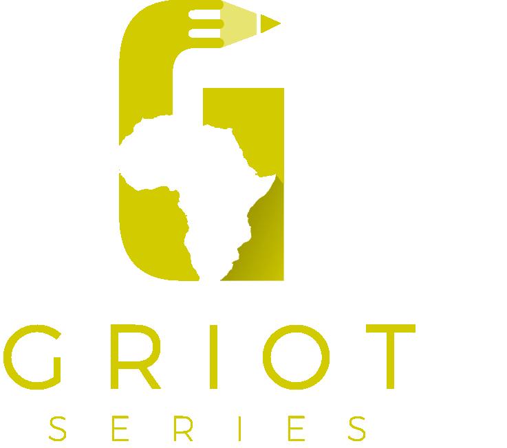 Griot Contest