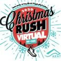 Rush-2020_silver-striders-28129.jpg