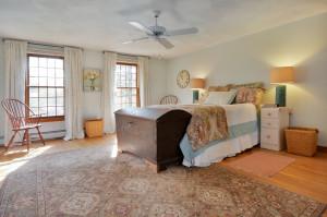 Master Bedroom 1276 Salem St North Andover MA