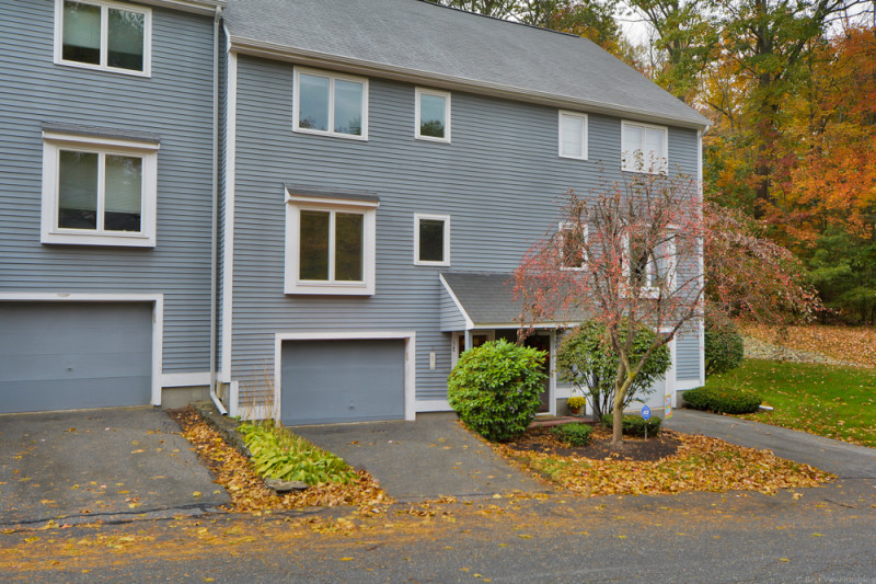 58 Country Hill Lane Haverhill MA for sale