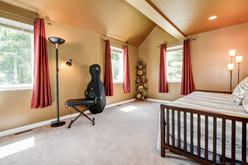 2nd Bedroom Condo for Sale in Haverhill