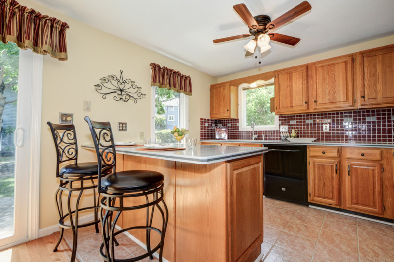 Country Hollow Village Haverhill For Sale
