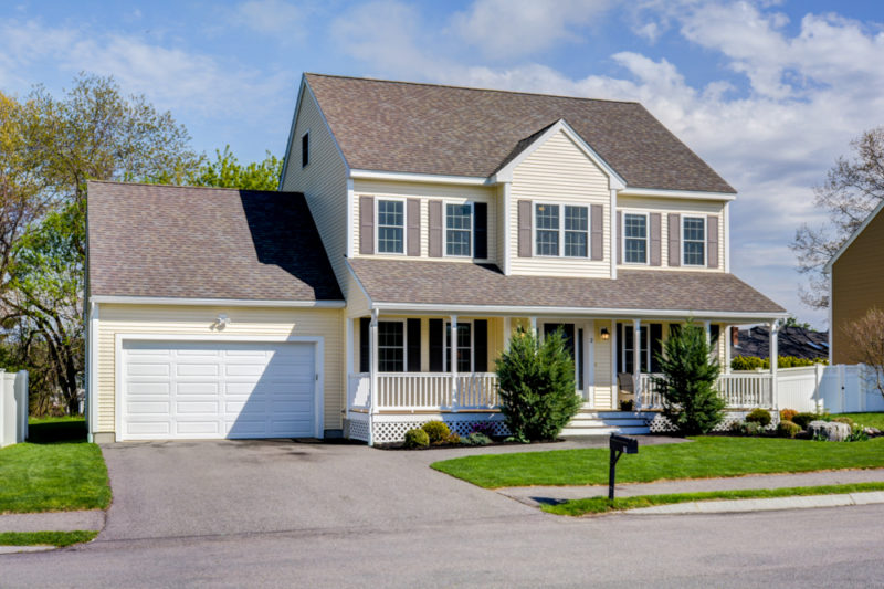 2 Tuscany Dr Methuen MA Home for Sale