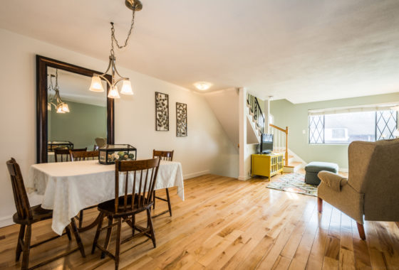 Farrwood Green Condo for Sale in Haverhill, MA