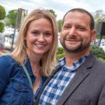 Andy & Stephanie Testimonial