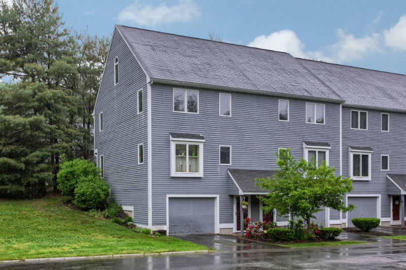 28 Country Meadow Road Haverhill MA