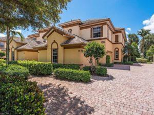 Bonita Springs Fl Home For Sale