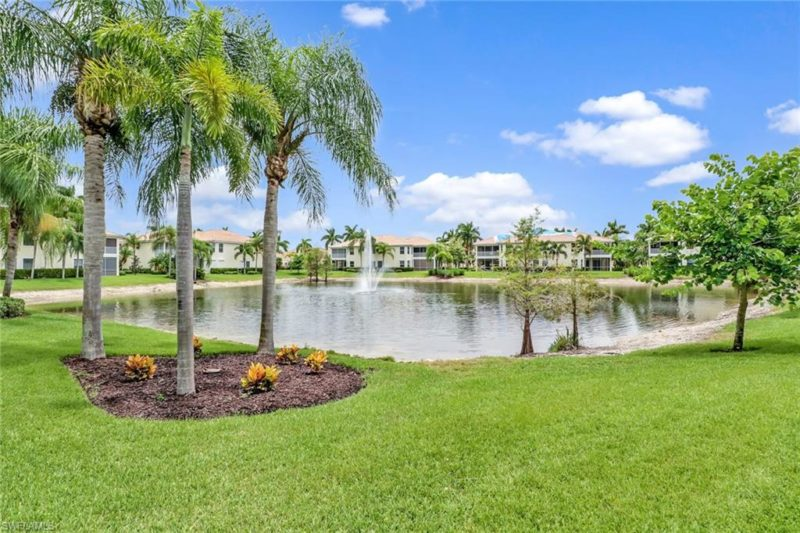 Bonita Springs Florida Home for Sale