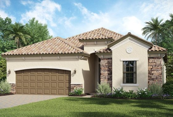 28091 Edenderry Ct, Bonita Springs, FL