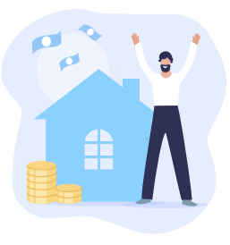 Work on the Mortgage