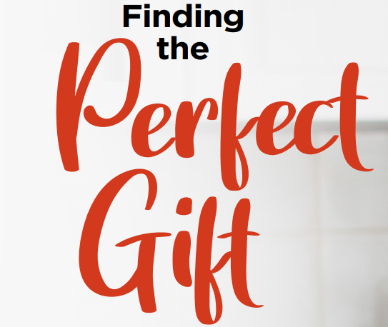 finding-the-perfect-gift