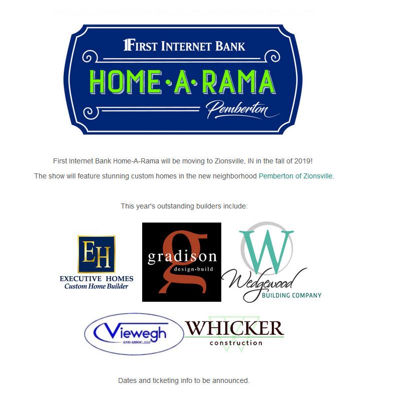 Home A Rama