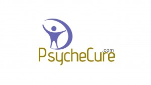 PsycheCure