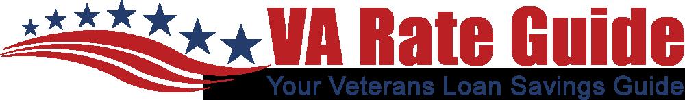 VA Rate Guide