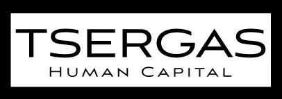 TSERGAS Human Capital