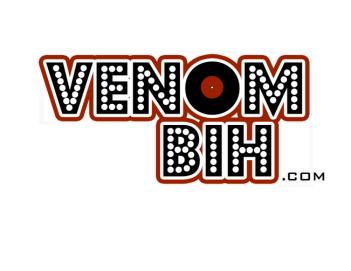 DJ VENOM BIH