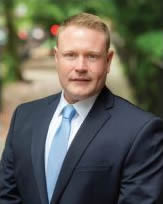 Sean Dailey Realtor