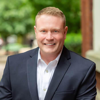 Sean Dailey Realtor Sean Dailey Contact