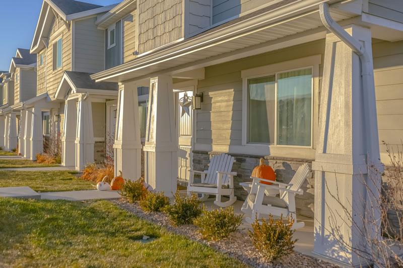 Sean Dailey Residential Sold Listings