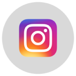 Sean Dailey - instagram