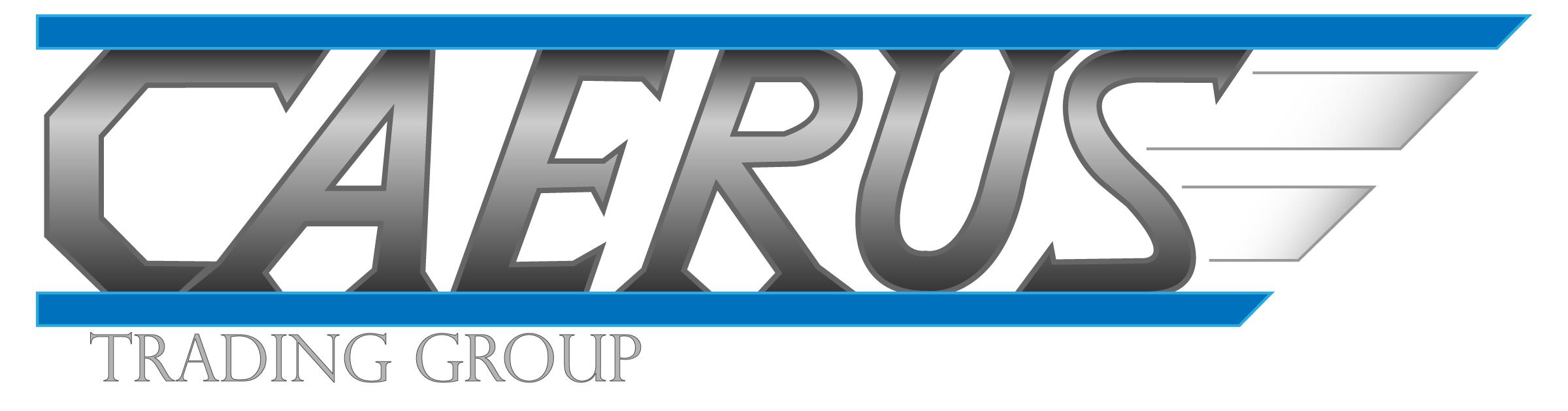 Caerus_logo_white_New