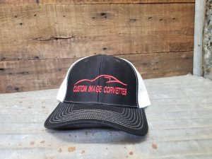 Custom Image Corvettes Merchandise