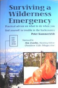 Kummerfeldt_book