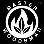 Master Woodsman