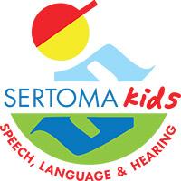 Sertoma Kids logo