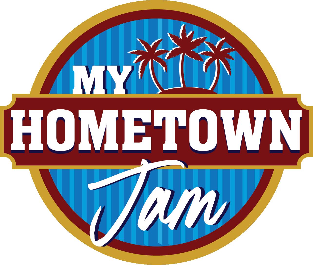My Hometown Jam