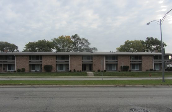 5506 North 76th Street, Milwaukee WI 53218 – 2 Bedroom with a loft area room