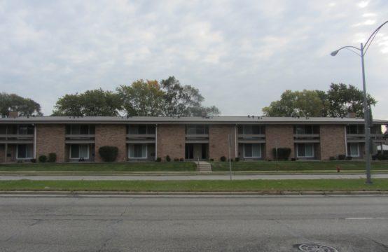 5506 North 76th Street, Milwaukee WI 53218 – 2 Bedroom