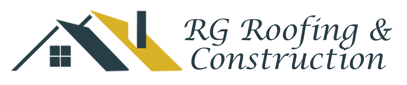RG Roofing & Construction