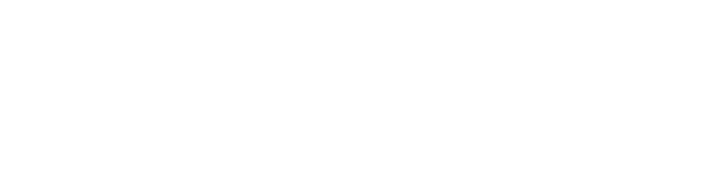 New Reviews