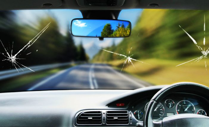 5 TIPS TO CHOOSE THE BEST AUTO GLASS COMPANY