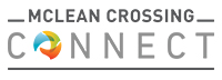 McLean Crossing Connect