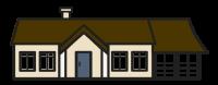 SIGNAL MTN HOME