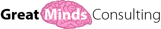 Great Minds Consulting