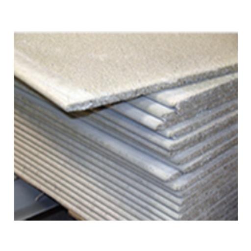 arc cement board