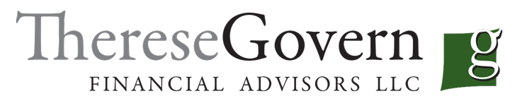 Therese Govern Financial Advisors LLC