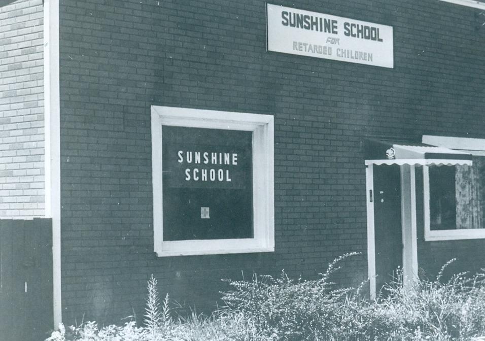 sunshine_school_1957