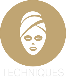 tech_icons_text