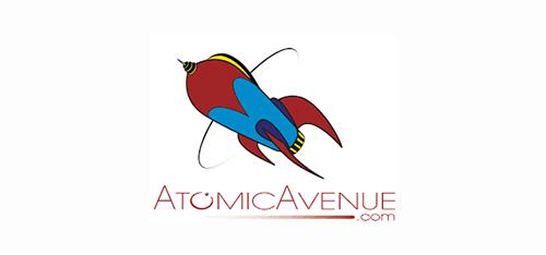 atomicmm