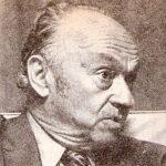 Rascovsky Arnaldo (1907-1995) Médico y psicoanalista argentino