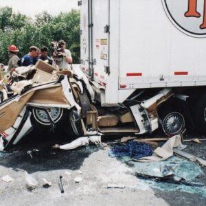 https://secureservercdn.net/198.71.233.96/6xx.1ac.myftpupload.com/wp-content/uploads/2020/05/truck-accident-300x300.jpg