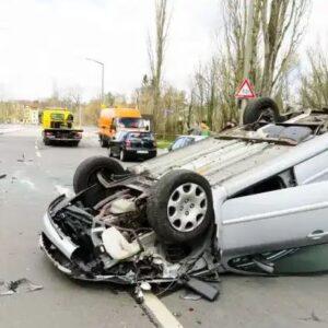 https://secureservercdn.net/198.71.233.96/6xx.1ac.myftpupload.com/wp-content/uploads/2020/07/auto-accident-300x300.jpg