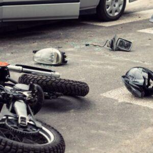 https://secureservercdn.net/198.71.233.96/6xx.1ac.myftpupload.com/wp-content/uploads/2020/07/motorcycle-accident-2-300x300.jpg